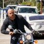 In Pursuit - NCIS: Los Angeles Season 10 Episode 7