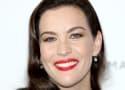 Harlots: Liv Tyler Joins Hulu Drama Series!