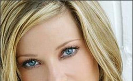 Cady McClain Pic