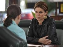 Private Practice Season 4 Episode 19