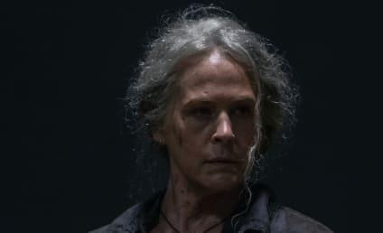 Watch The Walking Dead Online: Season 10 Episode 3