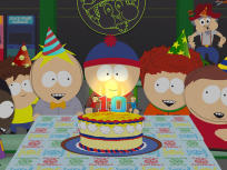 South Park Season 15 Episode 7