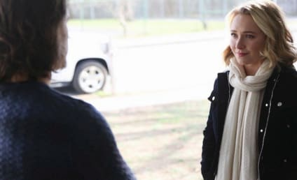 Nashville Ends on Confusing Cliffhanger; Might It Return?!?