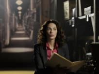 Warehouse 13 Season 1 Episode 8