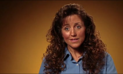 Watch 19 Kids and Counting Online: Digging In With the Duggars