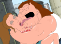 Family Guy Season 16 Episode 5 Review: Three Directors
