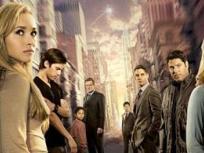 Heroes Season 2 Episode 1