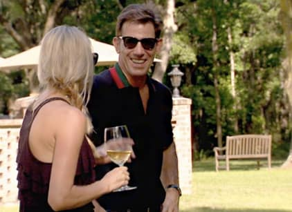 Watch Southern Charm Season 1 Episode 2 Online