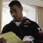 Remembering His Service - Hawaii Five-0 Season 9 Episode 3