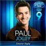 Paul jolley eleanor rigby