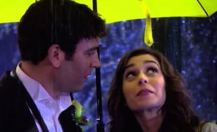 How I Met Your Mother Video: An Alternate Ending