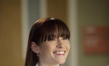 Lex Smiles