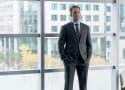 Suits Season 6 Episode 14 Review: Admission of Guilt