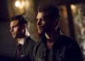 The CW Spring Premiere Dates: The Originals, iZombie & The 100 Return!