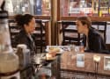 Killing Eve Season 2 Episode 6 Review: I Hope You Like Missionary