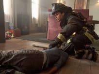 Chicago Fire Season 4 Episode 21