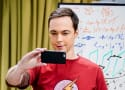 Watch The Big Bang Theory Online: Season 11 Episode 14