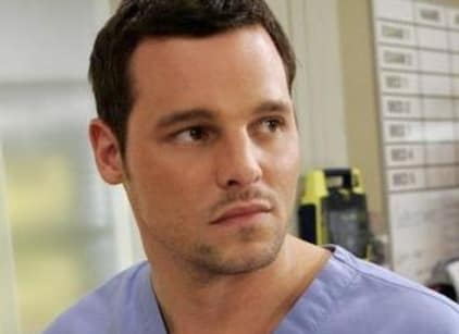 Watch Grey's Anatomy Season 3 Episode 16 Online
