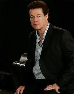 Michael Picture