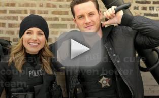 Chicago P.D.: 5 Reasons We Watch
