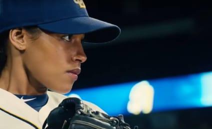 Watch Pitch Online: Season 1 Episode 1