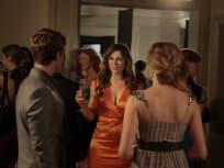 Gossip Girl Season 5 Episode 6