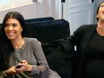 Kardashians Laugh - Keeping Up with the Kardashians