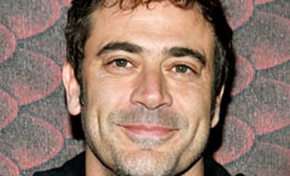 Grey's Anatomy Spoilers: Jeffrey Dean Morgan Appearances to Continue; Sara Ramirez on the Way Out?
