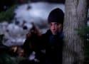 The Americans: Watch Season 2 Episode 9 Online