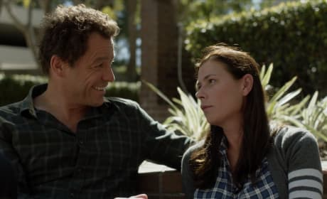 I Missed It? - The Affair Season 4 Episode 10