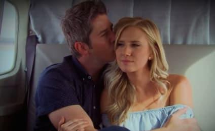 Watch The Bachelor Online: Season 22 Episode 9