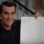 Watch Modern Family Online: Season 8 Episode 14