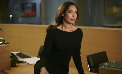 Suits: Gina Torres Fronted Spinoff Gets Series Order!
