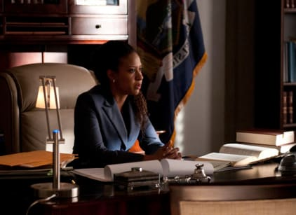 Watch Suits Season 1 Episode 6 Online