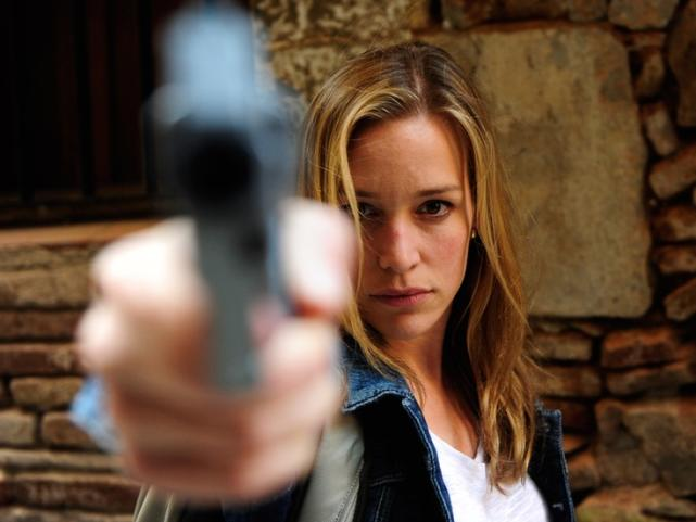 Image Result For Watch Covert Affairs Online