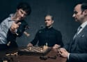 Sherlock Review: The Final Problem