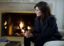 The Blacklist: Watch Season 1 Episode 15 Online