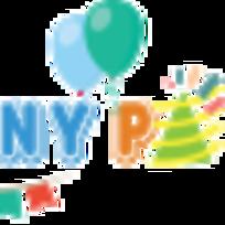 Jennyparty