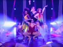 American - RuPaul's Drag Race