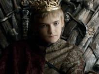 Game of Thrones Season 1 Episode 8