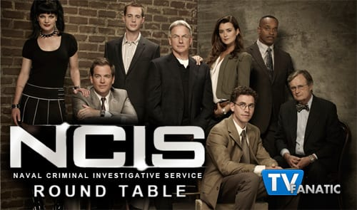 NCIS RT - depreciated -