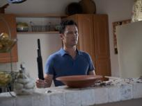 Burn Notice Season 4 Episode 9