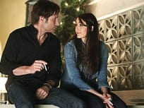 Californication Season 4 Episode 5