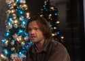 Watch Supernatural Online: Season 14 Episode 9