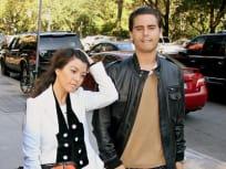Kourtney and Khloe Take Miami Season 2 Episode 8