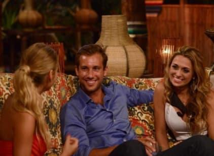 Watch Bachelor in Paradise Season 1 Episode 3 Online