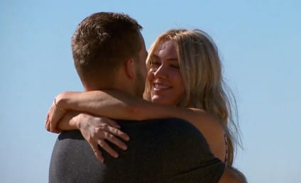 Watch The Bachelor Online: Season 23 Episode 8