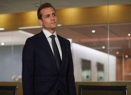 Watch Suits Season 8 Episode 9 Online