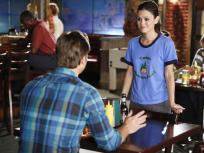 Hart of Dixie Season 3 Episode 5