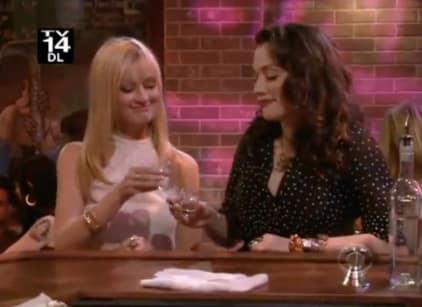 Watch 2 Broke Girls Season 1 Episode 3 Online